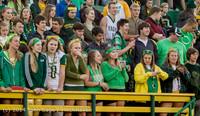 4551 Cheer-Crowd-Band at Football v Port-Angeles 091214