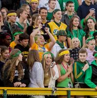 4557 Cheer-Crowd-Band at Football v Port-Angeles 091214