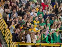 4560 Cheer-Crowd-Band at Football v Port-Angeles 091214
