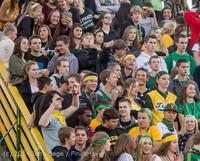 4561 Cheer-Crowd-Band at Football v Port-Angeles 091214