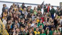 4567 Cheer-Crowd-Band at Football v Port-Angeles 091214