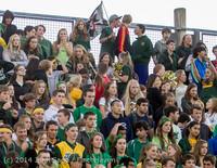 4568 Cheer-Crowd-Band at Football v Port-Angeles 091214