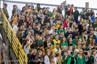 4570 Cheer-Crowd-Band at Football v Port-Angeles 091214
