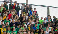 4573 Cheer-Crowd-Band at Football v Port-Angeles 091214