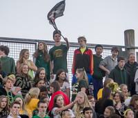 4575 Cheer-Crowd-Band at Football v Port-Angeles 091214