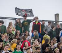 4578 Cheer-Crowd-Band at Football v Port-Angeles 091214