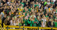 4735 Cheer-Crowd-Band at Football v Port-Angeles 091214