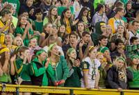 4738 Cheer-Crowd-Band at Football v Port-Angeles 091214