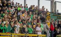 4740 Cheer-Crowd-Band at Football v Port-Angeles 091214