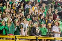 4741 Cheer-Crowd-Band at Football v Port-Angeles 091214