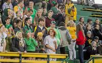 4743 Cheer-Crowd-Band at Football v Port-Angeles 091214
