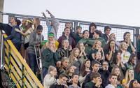 4748 Cheer-Crowd-Band at Football v Port-Angeles 091214