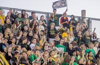 4757 Cheer-Crowd-Band at Football v Port-Angeles 091214