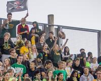 4758 Cheer-Crowd-Band at Football v Port-Angeles 091214