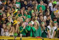 4772 Cheer-Crowd-Band at Football v Port-Angeles 091214