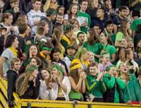 4783 Cheer-Crowd-Band at Football v Port-Angeles 091214