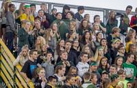 4785 Cheer-Crowd-Band at Football v Port-Angeles 091214