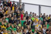 4799 Cheer-Crowd-Band at Football v Port-Angeles 091214