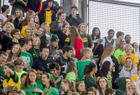 4800 Cheer-Crowd-Band at Football v Port-Angeles 091214