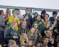 4801 Cheer-Crowd-Band at Football v Port-Angeles 091214