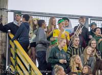 4802 Cheer-Crowd-Band at Football v Port-Angeles 091214