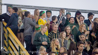 4805 Cheer-Crowd-Band at Football v Port-Angeles 091214