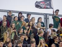 4810 Cheer-Crowd-Band at Football v Port-Angeles 091214