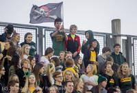 4812 Cheer-Crowd-Band at Football v Port-Angeles 091214