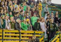 4845 Cheer-Crowd-Band at Football v Port-Angeles 091214
