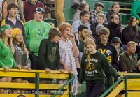 4849 Cheer-Crowd-Band at Football v Port-Angeles 091214