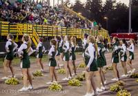4856 Cheer-Crowd-Band at Football v Port-Angeles 091214