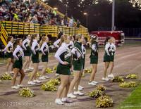 4867 Cheer-Crowd-Band at Football v Port-Angeles 091214