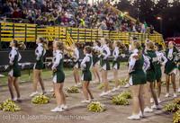 4875 Cheer-Crowd-Band at Football v Port-Angeles 091214