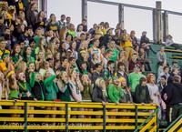4887 Cheer-Crowd-Band at Football v Port-Angeles 091214