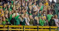 4888 Cheer-Crowd-Band at Football v Port-Angeles 091214