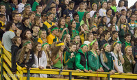 4901 Cheer-Crowd-Band at Football v Port-Angeles 091214