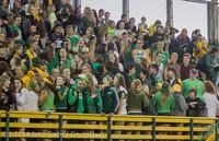 4907 Cheer-Crowd-Band at Football v Port-Angeles 091214