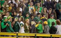 4914 Cheer-Crowd-Band at Football v Port-Angeles 091214