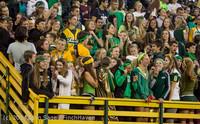 4917 Cheer-Crowd-Band at Football v Port-Angeles 091214