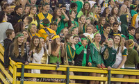 4922 Cheer-Crowd-Band at Football v Port-Angeles 091214