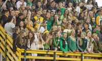 4927 Cheer-Crowd-Band at Football v Port-Angeles 091214