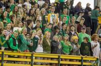 4931 Cheer-Crowd-Band at Football v Port-Angeles 091214