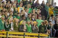 4936 Cheer-Crowd-Band at Football v Port-Angeles 091214