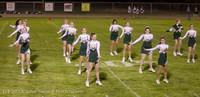 5269 Cheer-Crowd-Band at Football v Port-Angeles 091214