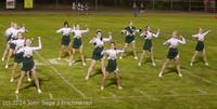 5290 Cheer-Crowd-Band at Football v Port-Angeles 091214