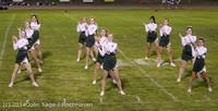5320 Cheer-Crowd-Band at Football v Port-Angeles 091214