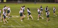 5331 Cheer-Crowd-Band at Football v Port-Angeles 091214