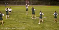 5382 Cheer-Crowd-Band at Football v Port-Angeles 091214