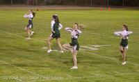 5384 Cheer-Crowd-Band at Football v Port-Angeles 091214