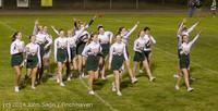 5523 Cheer-Crowd-Band at Football v Port-Angeles 091214